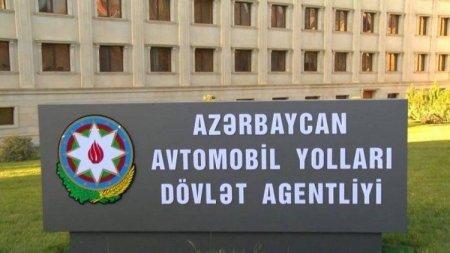 """Vətənə ləyaqət nümunəsi sayılacaq MƏMUR -   3 nömrəli """"Magistral Yolların İstismarı"""" MMC-nin rəisi Anar Süleymanov..."""