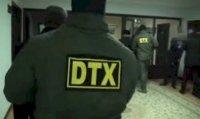 Zərdablılar DTX-ya ümid yeri kimi baxırlar -