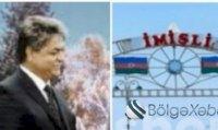 Vilyam Hacıyev 500 hektar torpağı Asfalt Zavodunun direktoruna necə satdı? - VİDEO+FOTO